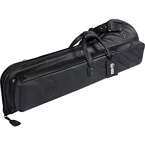 Gard-Mid-Suspension-8--Bell-Trombone-Gig-Bag-21-MLK-Black-Ultra-Leather