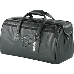 Gard-Mid-Suspension-Triple-Trumpet-Gig-Bag-7-MLK-Black-Ultra-Leather
