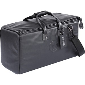 Gard-Mid-Suspension-Trumpet---Flugelhorn-Gig-Bag-9-MLK-Black-Ultra-Leather