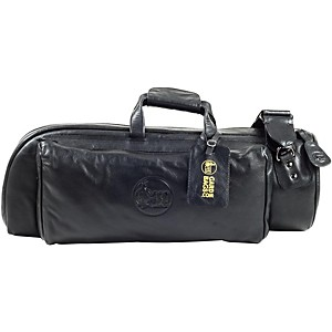 Gard-Mid-Suspension-Trumpet-Gig-Bag-1-MLK-Black-Ultra-Leather