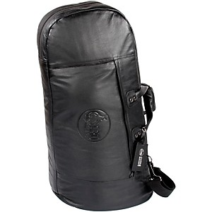 Gard-Mid-Suspension-Euphonium-Gig-Bag-51-MLK-Black-Ultra-Leather