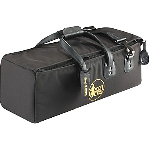 Gard-Mid-Suspension-Trumpet---Mute-Gig-Bag-8-MLK-Black-Ultra-Leather