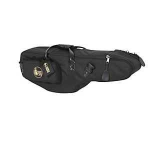 Gard-Mid-Suspension-EM-Tenor-Saxophone-Gig-Bag-105-MLK-Black-Ultra-Leather