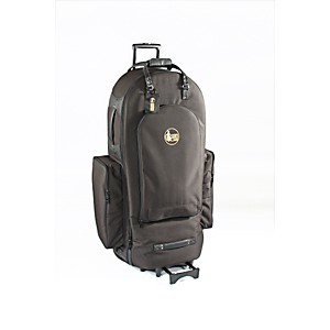 Gard-5-4-Tuba-Wheelie-Bag-65-WBFLK-Black-Ultra-Leather