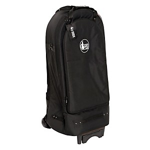 Gard-Euphonium-Wheelie-Bag-52-WBFLK-Black-Ultra-Leather