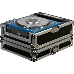 Odyssey-Flight-Ready-Large-Format-CD-Player-Case-Standard