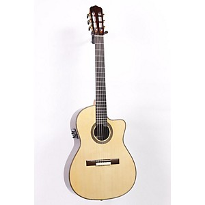 Cordoba-Fusion-14-RS-Cutaway-Acoustic-Electric-Guitar-Natural-886830781384