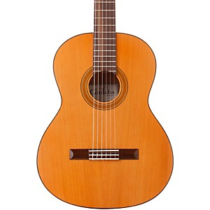 Cordoba-C3M-Acoustic-Nylon-String-Classical-Guitar-Natural