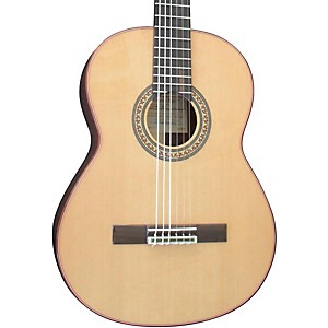Manuel-Rodriguez-Model-D-Cedar-Classical-Guitar-Natural