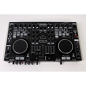 Denon-DN-MC6000-Professional-Digital-Mixer---Controller-Regular-888365167428
