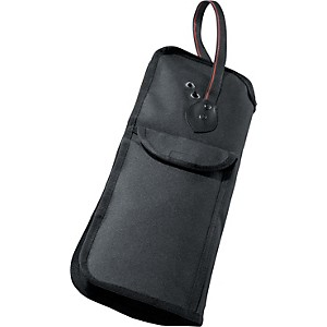 Kaces--Xpress--Standard-Drum-Stick-Bag-Standard