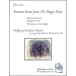 Carl-Fischer-Famous-Arias-from-the-Magic-Flute-Book-Standard