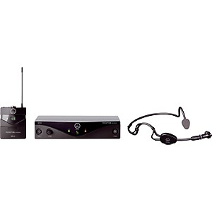 AKG-PERCEPTION-WIRELESS-SPORTS-SET-Band-A