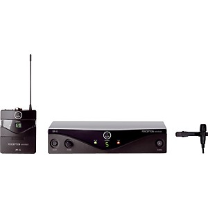 AKG-PERCEPTION-WIRELESS-PRESENTER-SET-Band-A