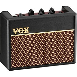 Vox-AC1-RhythmVOX-Battery-Powered-Guitar-Combo-Amp-Black
