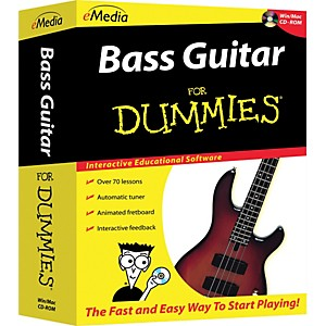 eMedia-Bass-For-Dummies-CD-ROM-Standard