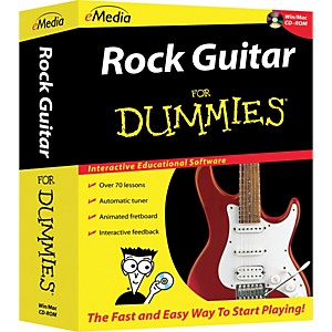 eMedia-Rock-Guitar-For-Dummies-CD-ROM-Standard