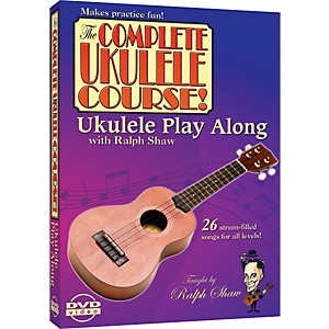 eMedia-Ukulele-Play-Along-with-Ralph-Shaw-DVD-Standard
