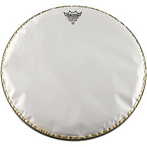 Remo-Falams-XT-Crimped-Snare-Side-Drum-Head-Smooth-White-13-