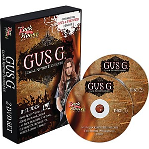 Rock-House-Gus-G--Lead---Rhythm-Techniques-2-DVD-Set-Standard