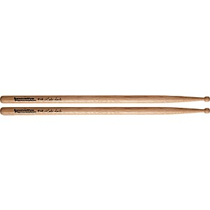 Innovative-Percussion-Hickory-Concert-Drumsticks-Lalo-Davila-Standard