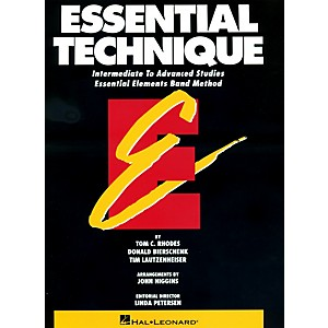 Hal-Leonard-Essential-Technique-For-Tuba-Intermediate-To-Advanced-Studies-Standard