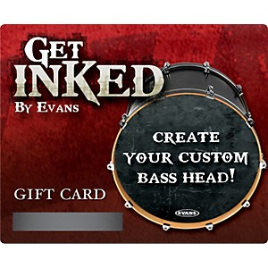 Evans-Inked-by-Evans-Custom-Bass-Head-Gift-Card-Standard