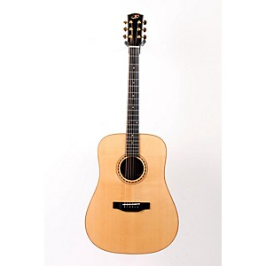 Bedell-Performance-TB-18-G-Dreadnought-Acoustic-Guitar-Gloss-Natural-888365021034