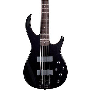 Peavey-Millennium-5-AC-BXP-Electric-Bass-Gloss-Blk