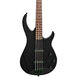 Peavey-Millennium-4--BXP-Electric-Bass-Gloss-Blk