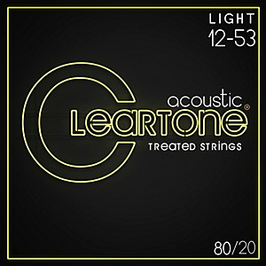 Cleartone-Bronze-Acoustic-Guitar-Strings-Light