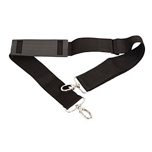 Bobelock-Deluxe-Violin-Case-Strap-Black-2-