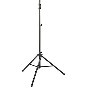 Ultimate-Support-TS-110-Air-Lift-Speaker-Stand-Black