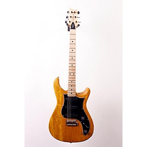 PRS-NF3-Maple-Neck-Electric-Guitar-Natural-888365105291
