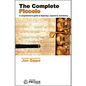 Carl-Fischer-The-Complete-Piccolo-Book-Standard