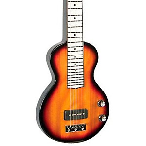 Recording-King-RG-32-Lap-Steel-Guitar-Sunburst