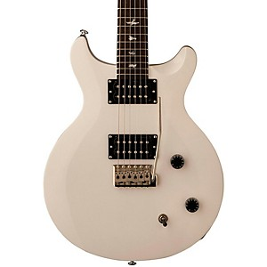 PRS-SE-Santana-Electric-Guitar-Jet-White
