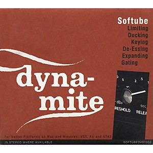 Softube-Valley-People-Dyna-Mite-Plug-in---Native-Software--Download