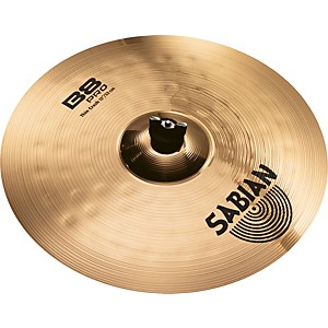 Sabian-B8-Pro-Thin-Crash-Brilliant-13-inch