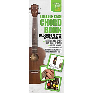 Music-Sales-Ukulele-Case-Chord-Book-In-Full-Color---Compact-Music-Guide-Series-Standard