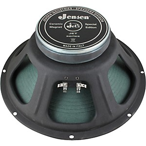 Jensen-Jet-Series-Falcon-12--50-Watt-Guitar-Speaker-16-Ohm