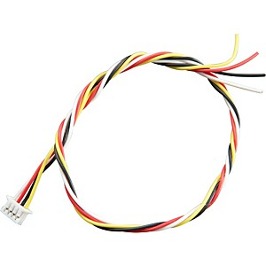 Crack-Potz-Effects-Extra-Wiring-Kit-Standard