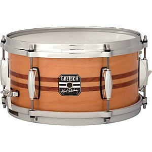 Gretsch-Drums-Mark-Schulman-Signature-Snare-Drum-6-x-13