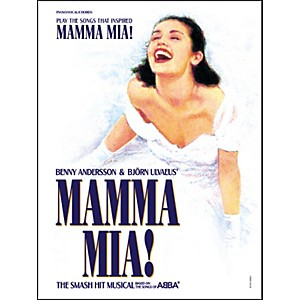Alfred-Mamma-Mia---Piano-Vocal-Chords-Book-Standard