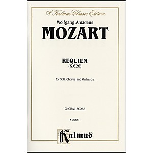 Alfred-Requiem-Mass-K--626-SATB-with-SATB-Soli-Choir-Standard