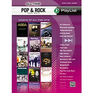 Hal-Leonard-All-Time-Pop---Rock-Hits-Sheet-Music-Playlist-Piano-Vocal-Chords-Standard