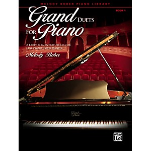 Alfred-Grand-Duets-for-Piano-Book-1-Standard