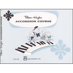 Alfred-Palmer-Hughes-Accordion-Course-Book-1-Standard