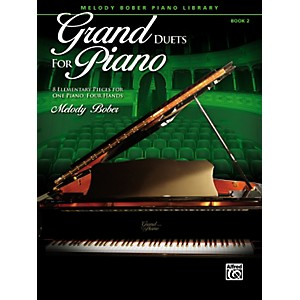 Alfred-Grand-Duets-for-Piano-Book-2-Standard