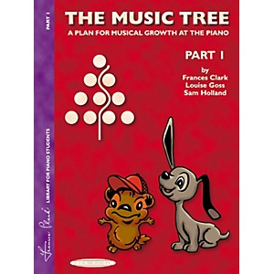 Alfred-The-Music-Tree-Student-s-Book-Part-1-Standard